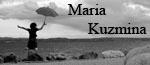 Maria Kuzmina. Fotografa per matrimoni, eventi, book personali